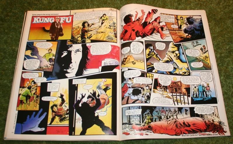 Look In 1975 No 23 (7)