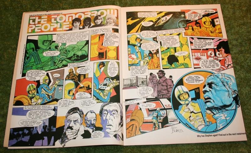 Look In 1975 No 24 (4)