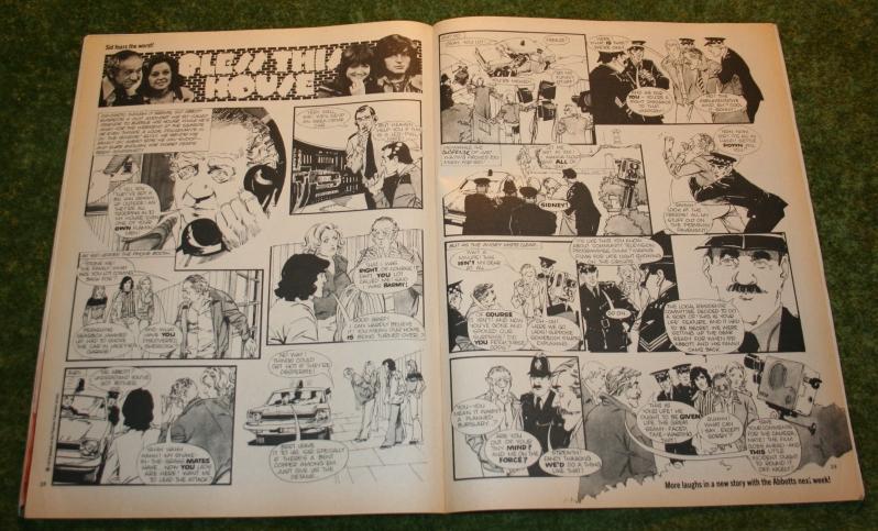 Look In 1975 No 24 (7)