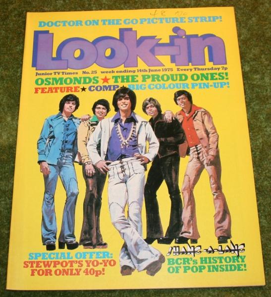 Look In 1975 No 25 (2)
