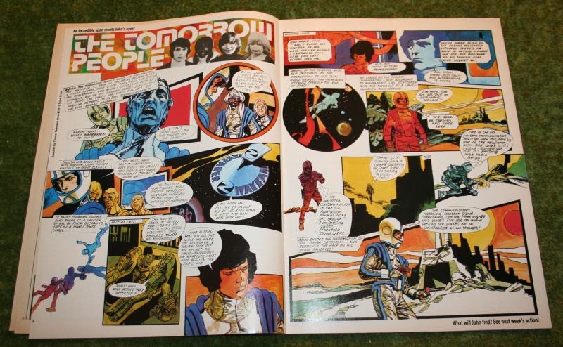 Look In 1975 No 25 (3)