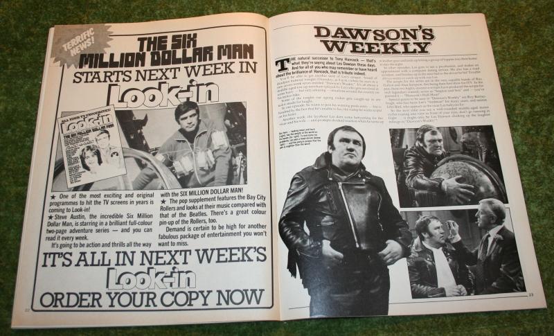 Look In 1975 No 25 (5)