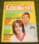 Look In 1975 No 26