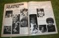 Look In 1975 no 28 (6)