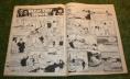 Look In 1975 no 28 (8)