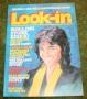 Look In 1975 no 29