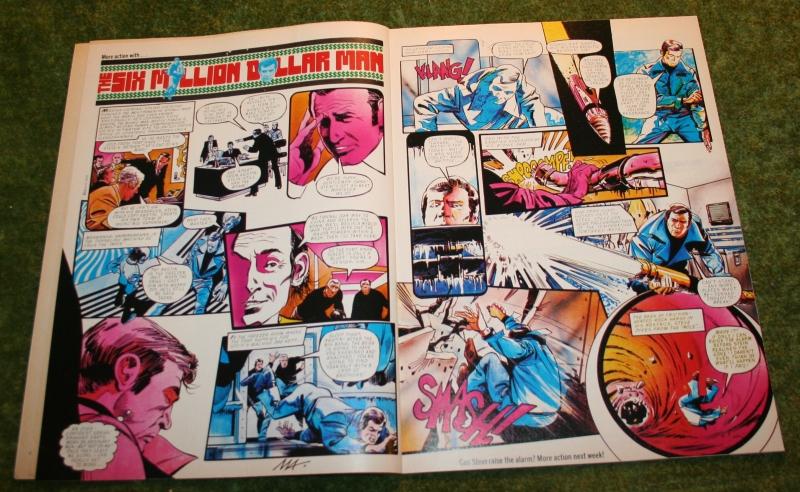 Look In 1975 no 31 (2)