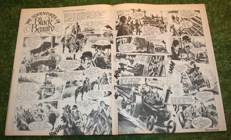 Look In 1975 no 31 (3)