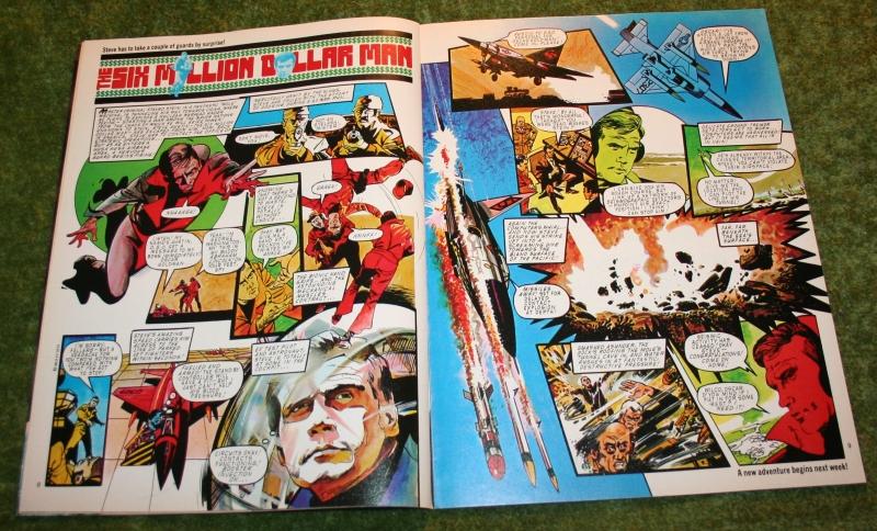 Look In 1975 no 33 (2)