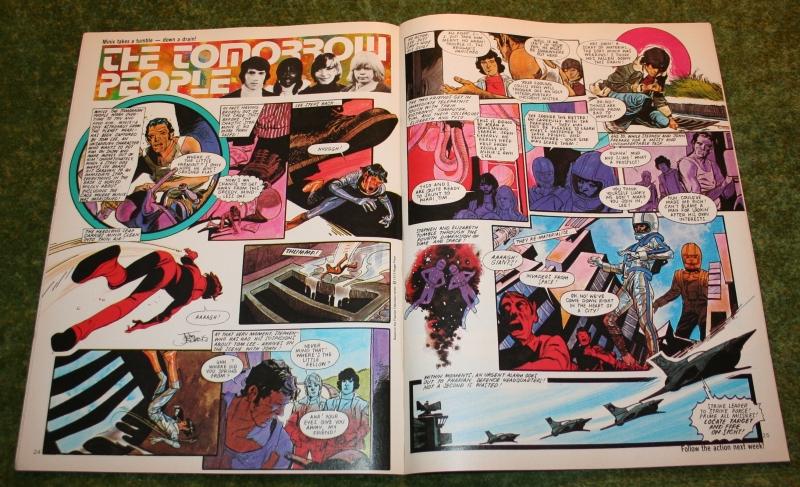 Look In 1975 no 34 (4)