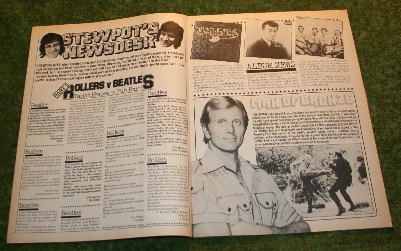 Look In 1975 no 35 (2)