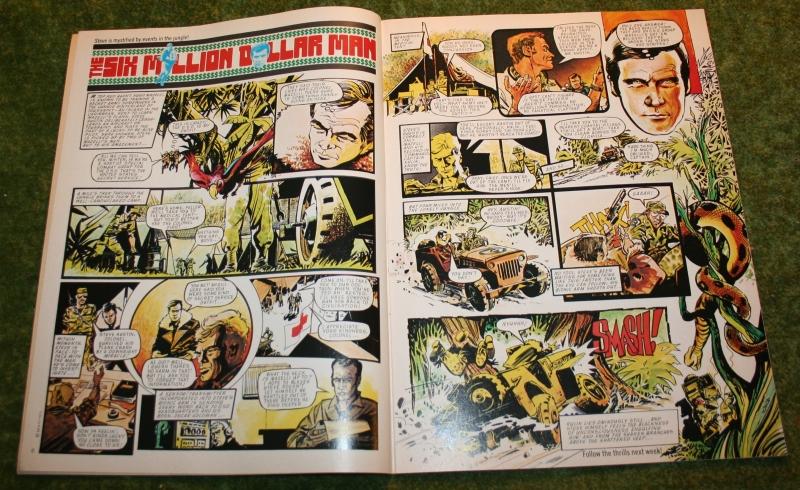Look In 1975 no 35 (3)