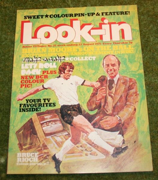 Look In 1975 no 35