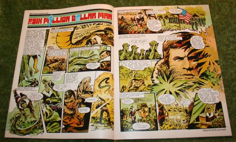 Look In 1975 no 36 (2)