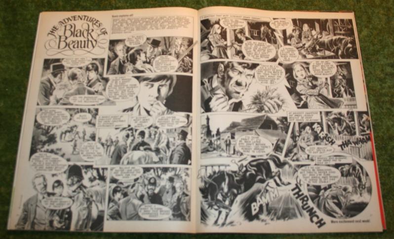 Look In 1975 no 36 (3)