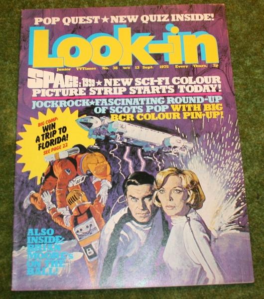 Look In 1975 no 38