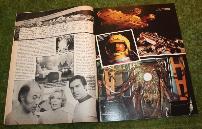 Look In 1975 no 38  (2)
