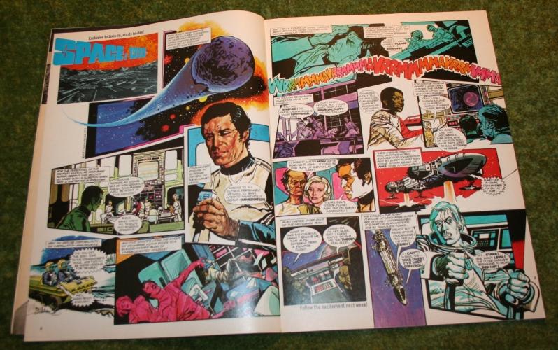 Look In 1975 no 38  (3)