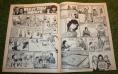 Look In 1975 no 39 (6)