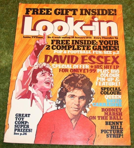 Look In 1975 No 4 (2)