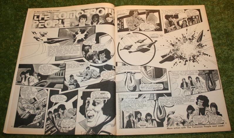 Look In 1975 No 4 (5)