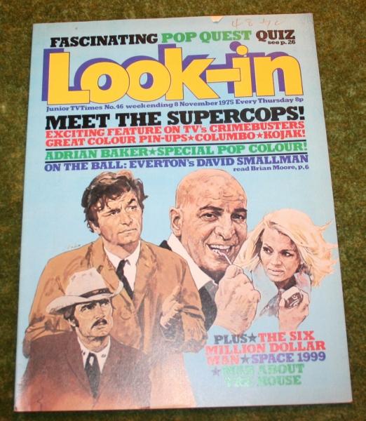 Look In 1975 no 46 (2)
