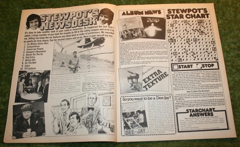 Look In 1975 no 46 (3)