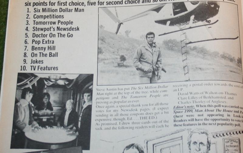 Look In 1975 no 46 (4)