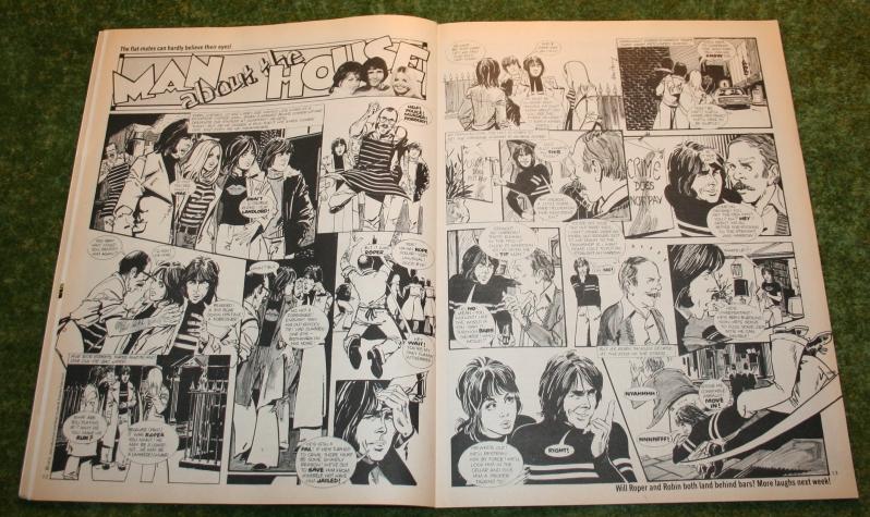Look In 1975 no 46 (6)