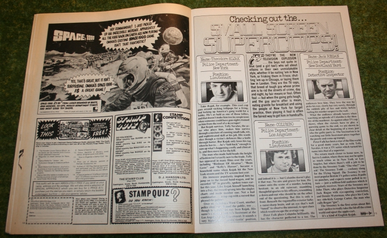 Look In 1975 no 46 (7)