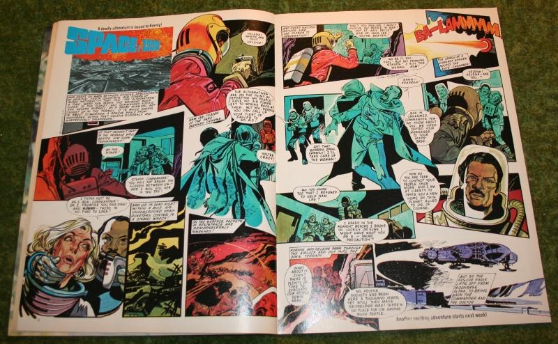 Look In 1975 no 49 (2)