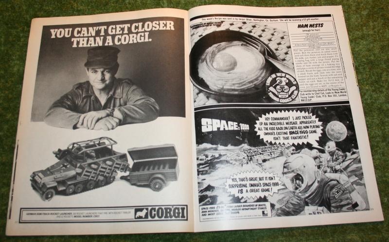 Look In 1975 no 49 (5)