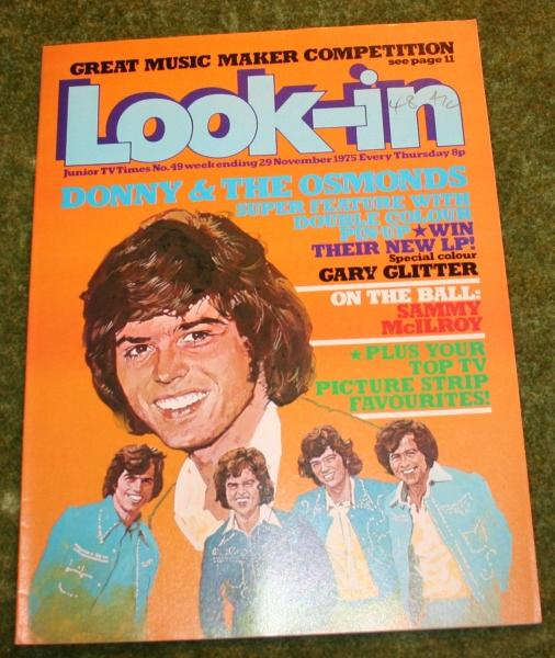 Look In 1975 no 49