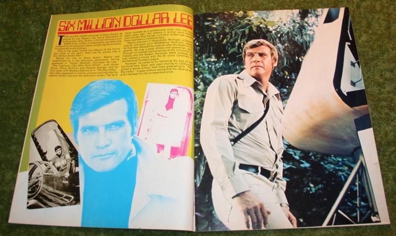 Look In 1975 No 5 (2)