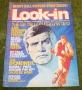 Look In 1975 No 5