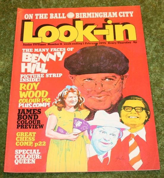 Look In 1975 No 6 (2)