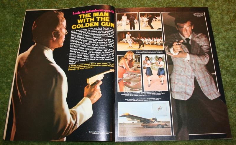 Look In 1975 No 6 (3)