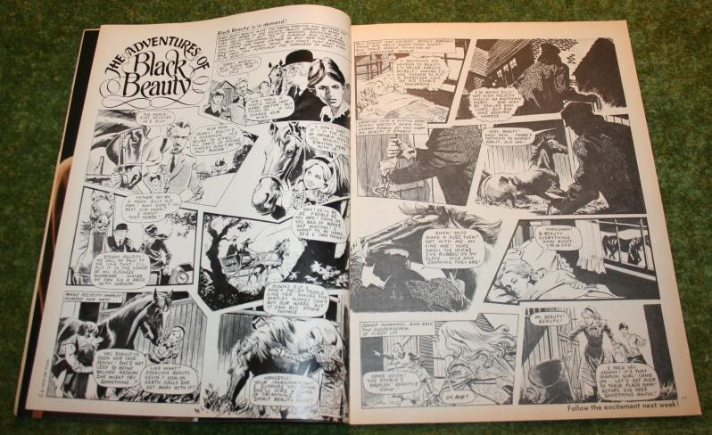 Look In 1975 No 6 (4)