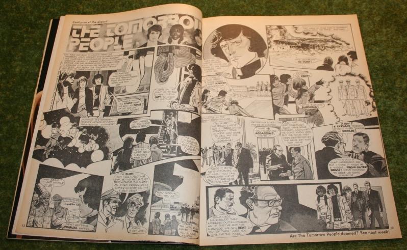 Look In 1975 No 6 (5)