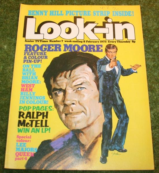 Look In 1975 No 7 (2)