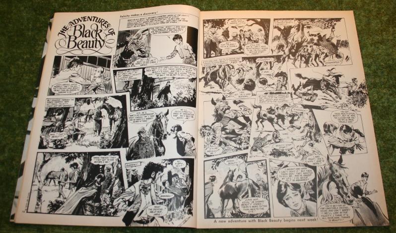 Look In 1975 No 7 (4)