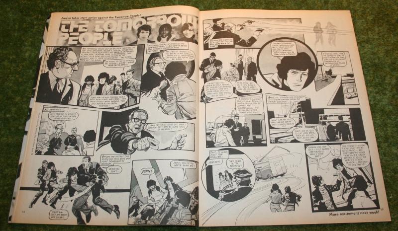 Look In 1975 No 7 (5)