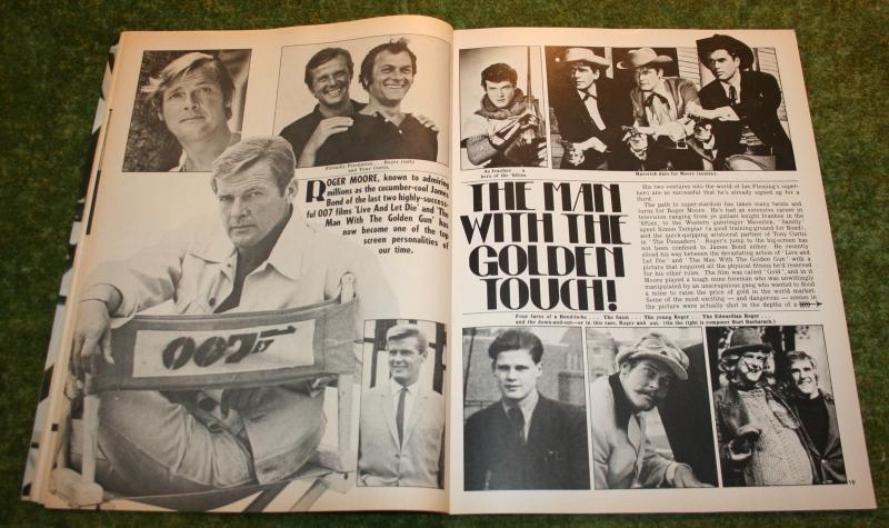 Look In 1975 No 7 (6)