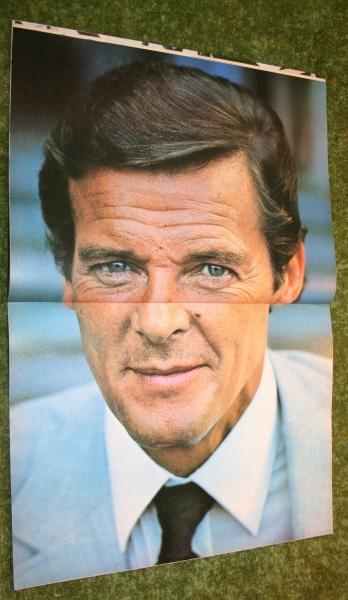 Look In 1975 No 7 (7)