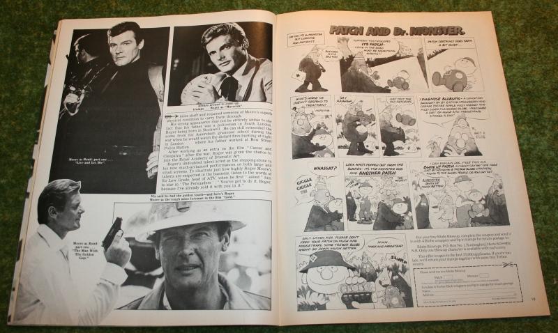 Look In 1975 No 7 (8)