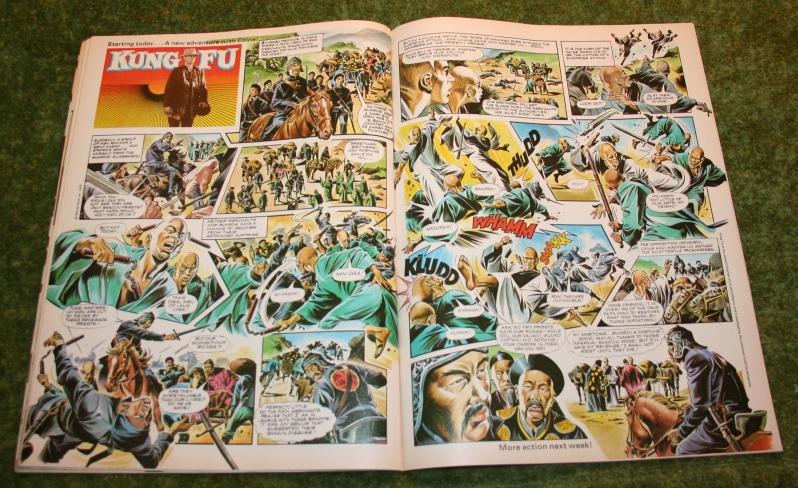 Look In 1975 No 7 (9)