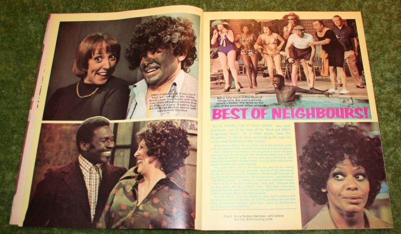 Look In 1975 No 8 (2)