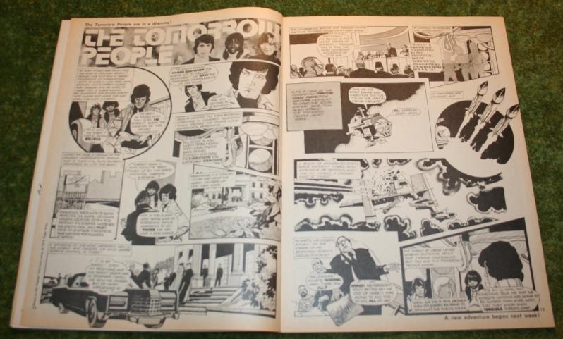 Look In 1975 No 8 (4)