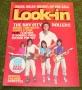 Look In 1975 No 8