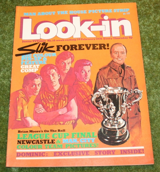 look-in-1976-no-10